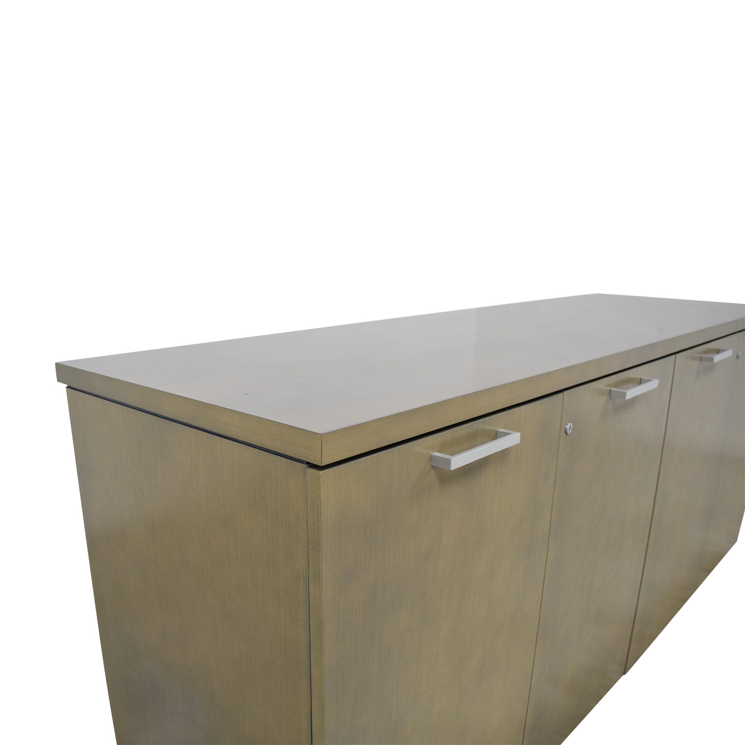 shop Office Furniture Heaven Office Furniture Heaven Storage Credenza online
