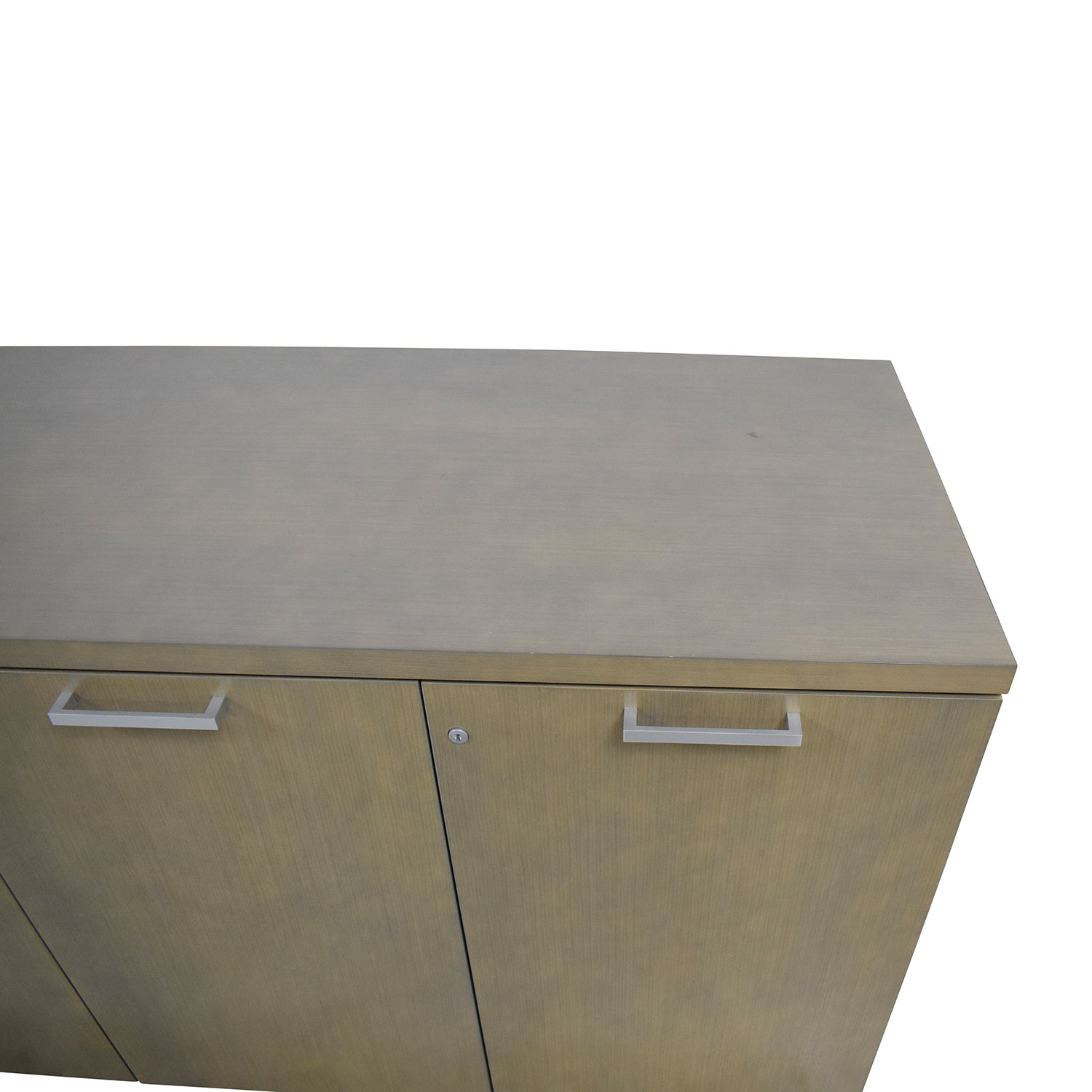 shop Office Furniture Heaven Storage Credenza Office Furniture Heaven