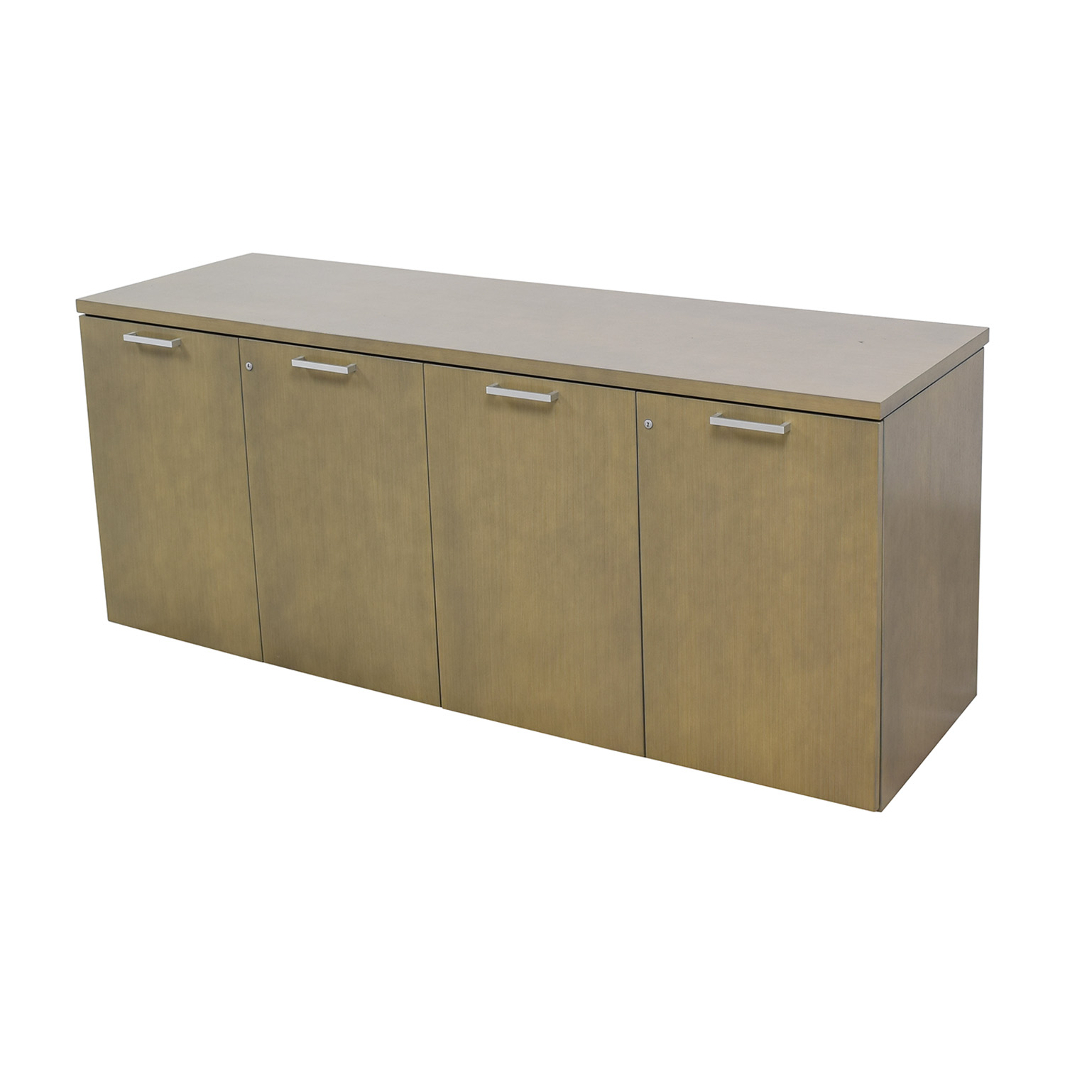 Office Furniture Heaven Storage Credenza Office Furniture Heaven