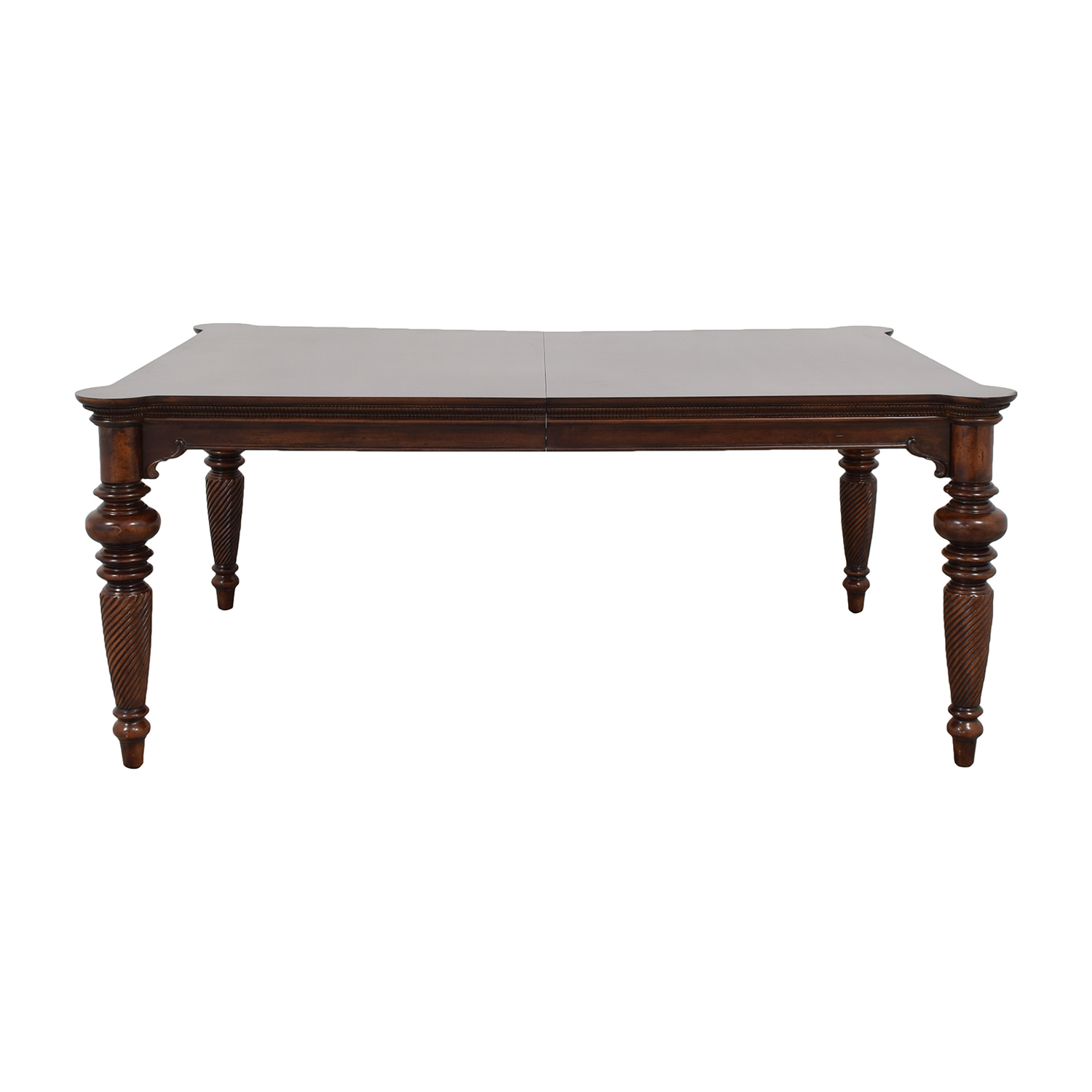 buy Bloomingdale's Dining Table Bloomingdale's Dinner Tables