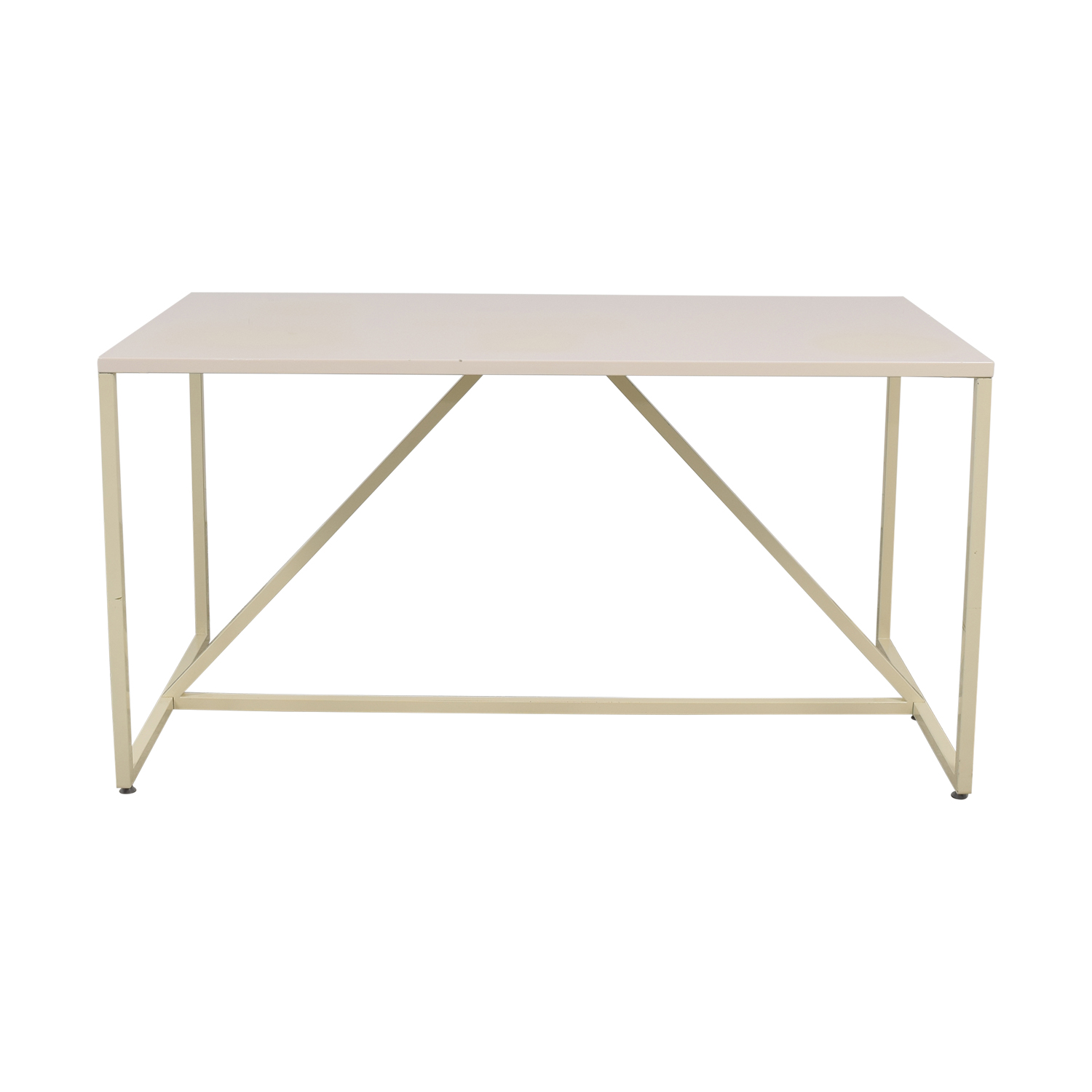 Blu Dot Strut Desk / Tables