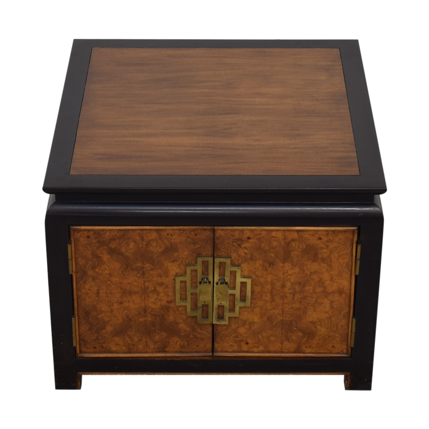 Century Furniture Century Furniture Vintage Chin Hua Commode dimensions