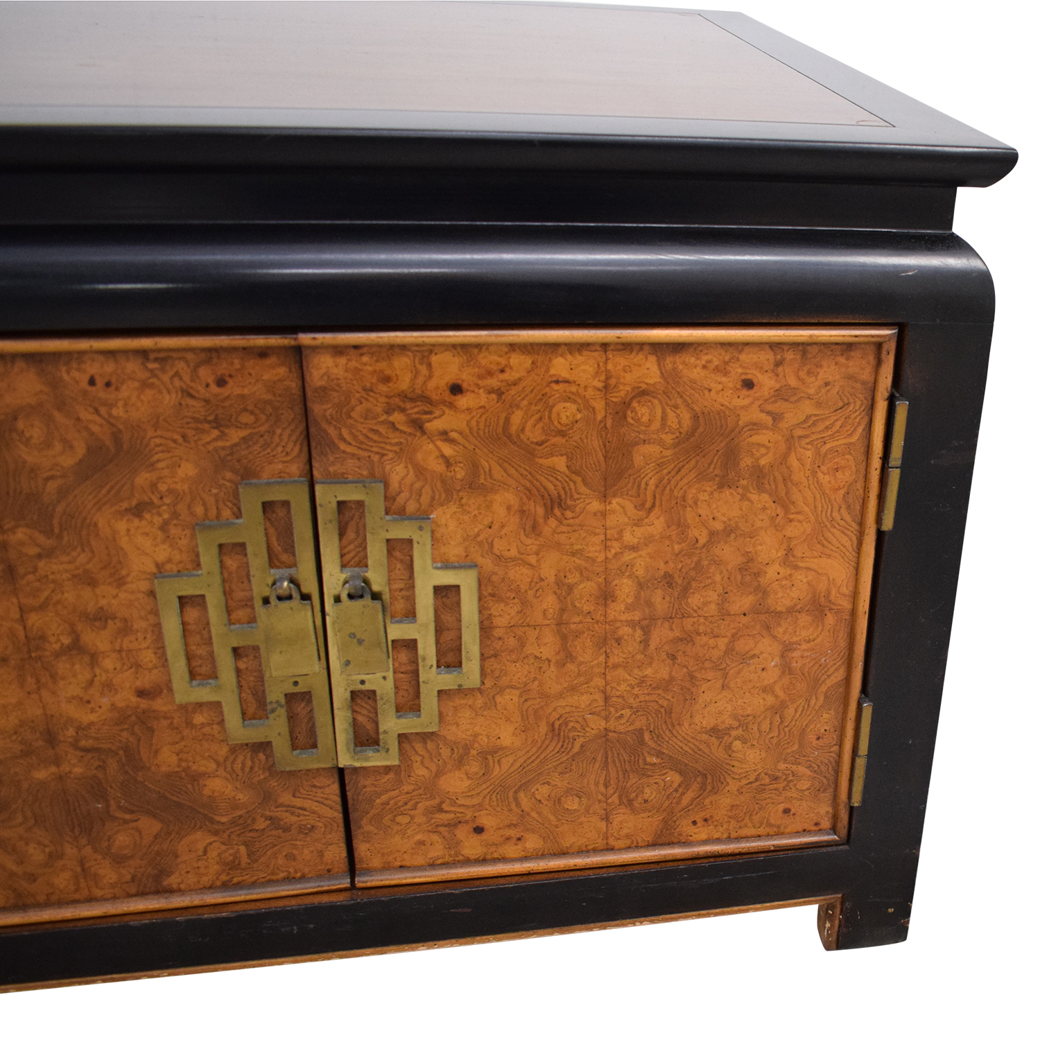 Century Furniture Century Furniture Vintage Chin Hua Commode price