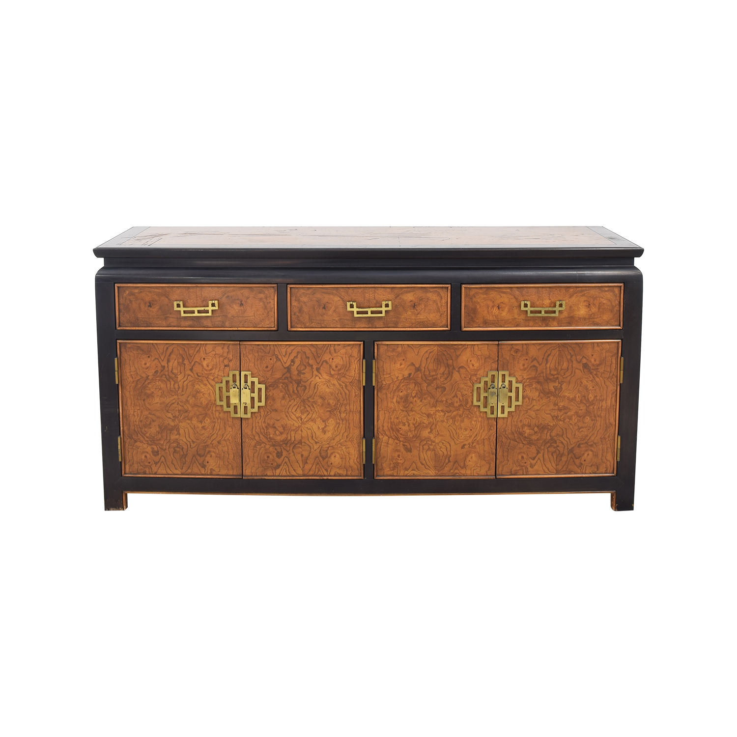 Century Furniture Chin Hua Credenza Buffet Century Furniture