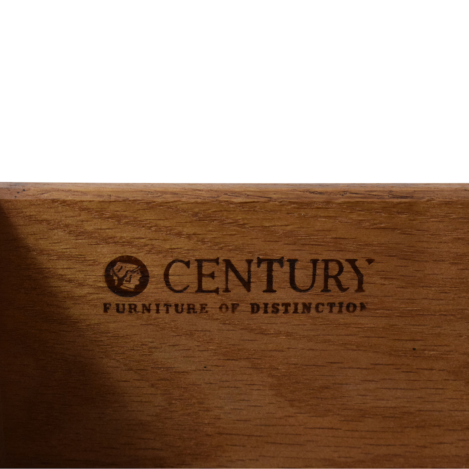 buy Century Furniture Chin Hua Credenza Buffet Century Furniture Storage