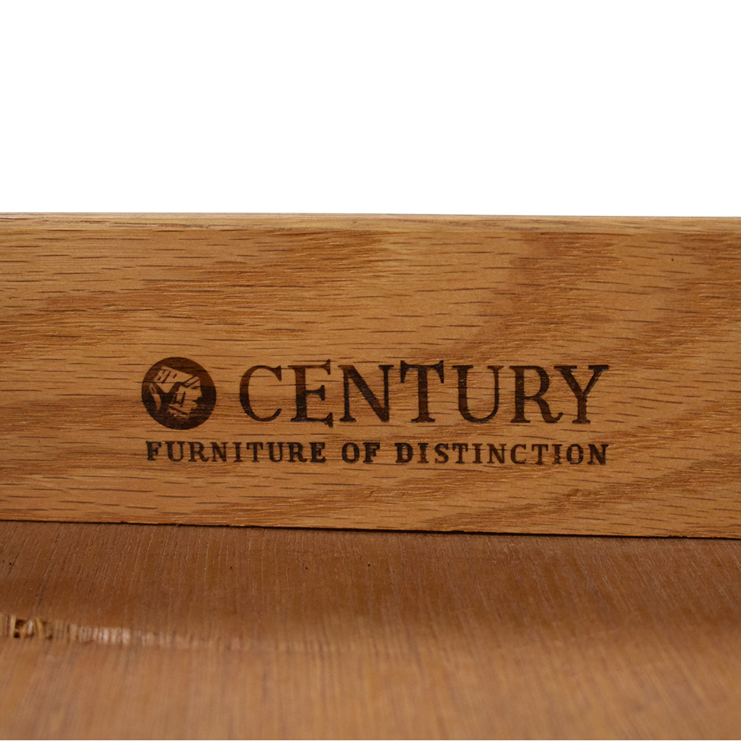 shop Century Furniture Chin Hua Collection End Tables Century Furniture
