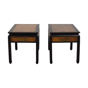 Kaiyo - Quality used furniture