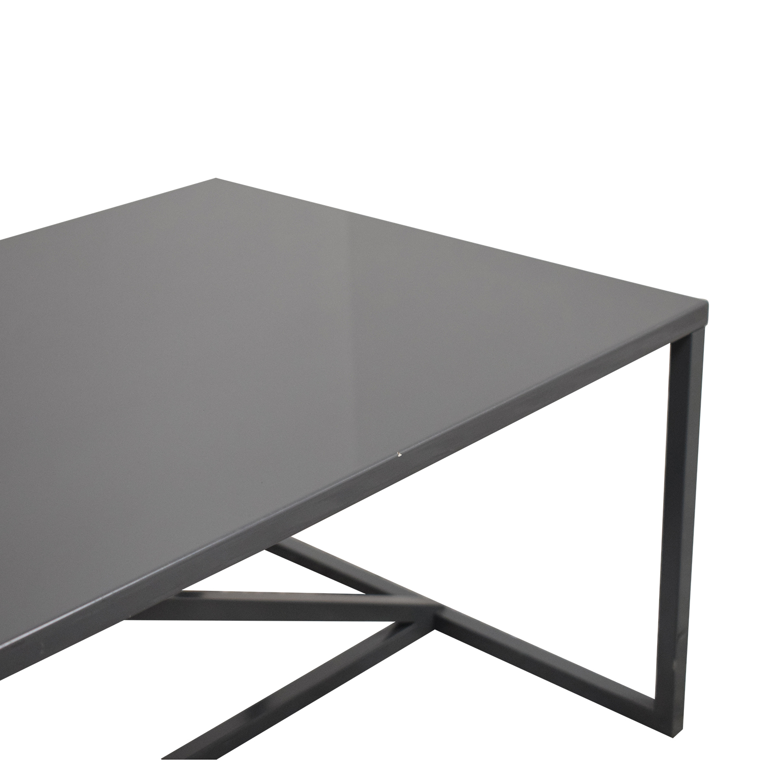 buy Coffee Table  Tables