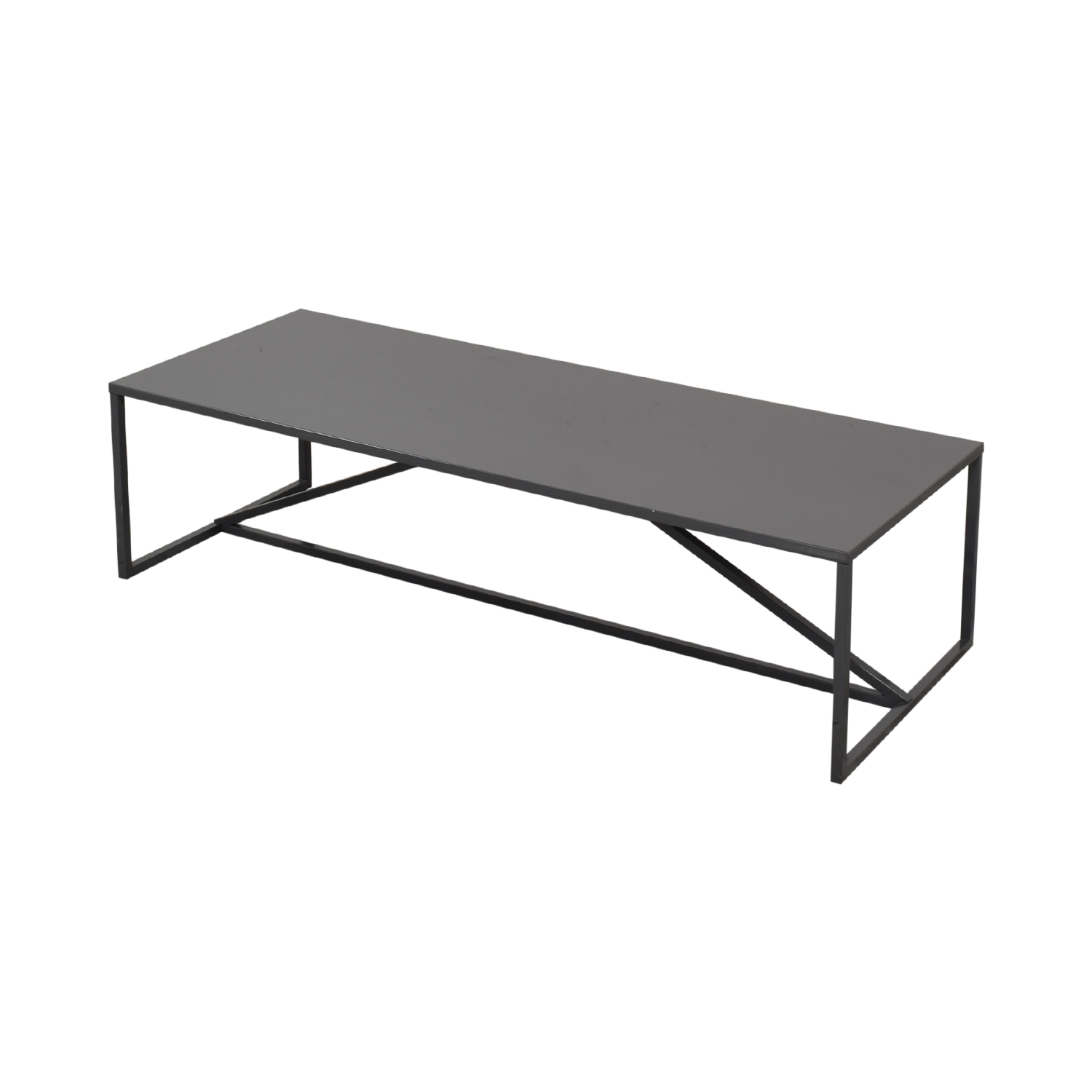 shop  Coffee Table online
