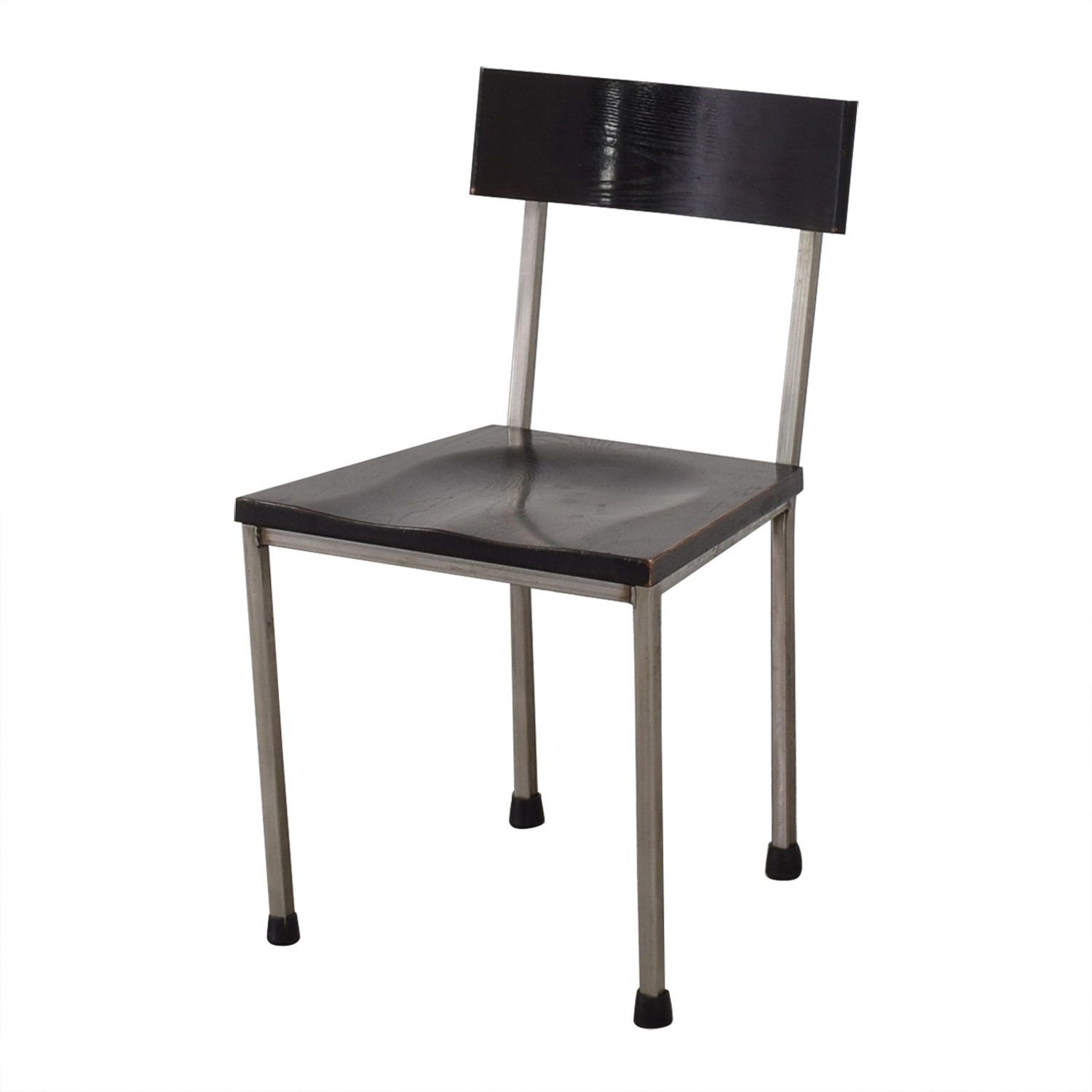 Parallel Lines Parallel Lines Dining Chairs for sale