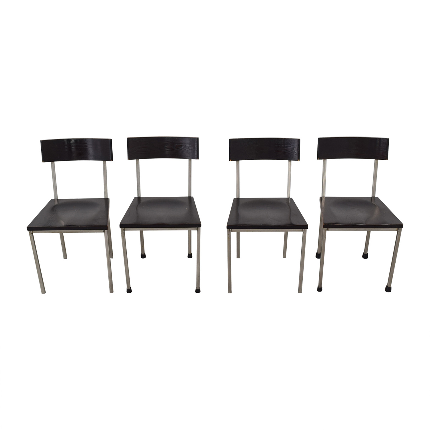 buy Parallel Lines Dining Chairs Parallel Lines Chairs