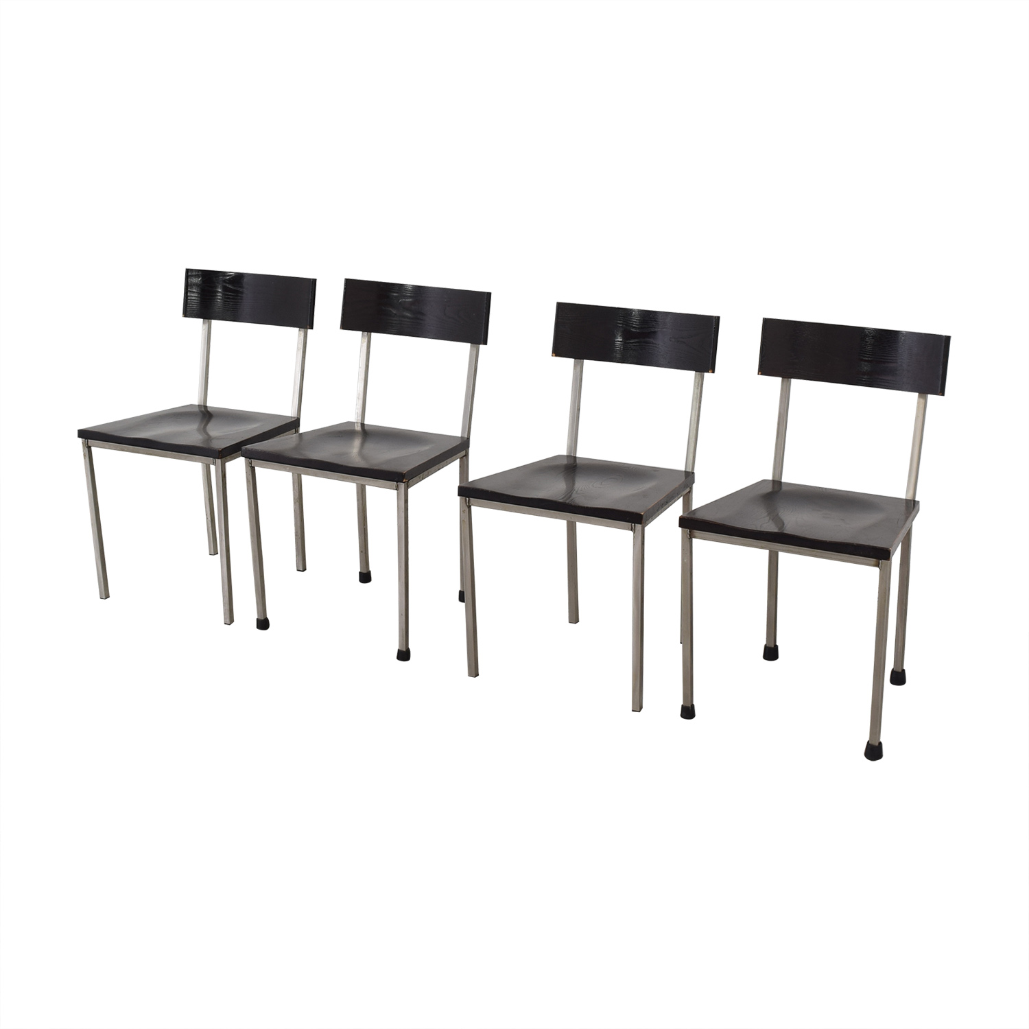 shop Parallel Lines Dining Chairs Parallel Lines Chairs