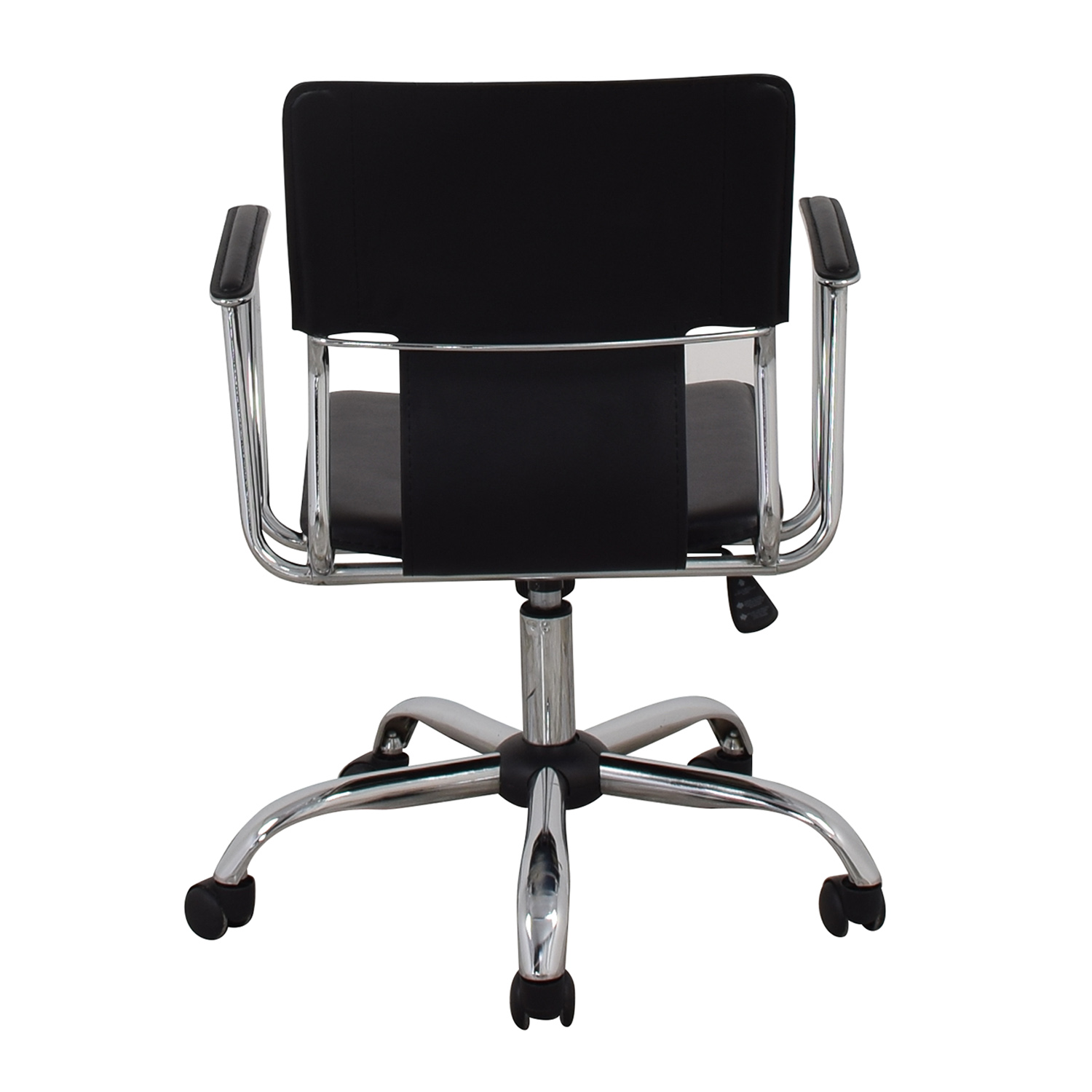Bed Bath & Beyond Bed Bath & Beyond Desk Chair Chairs