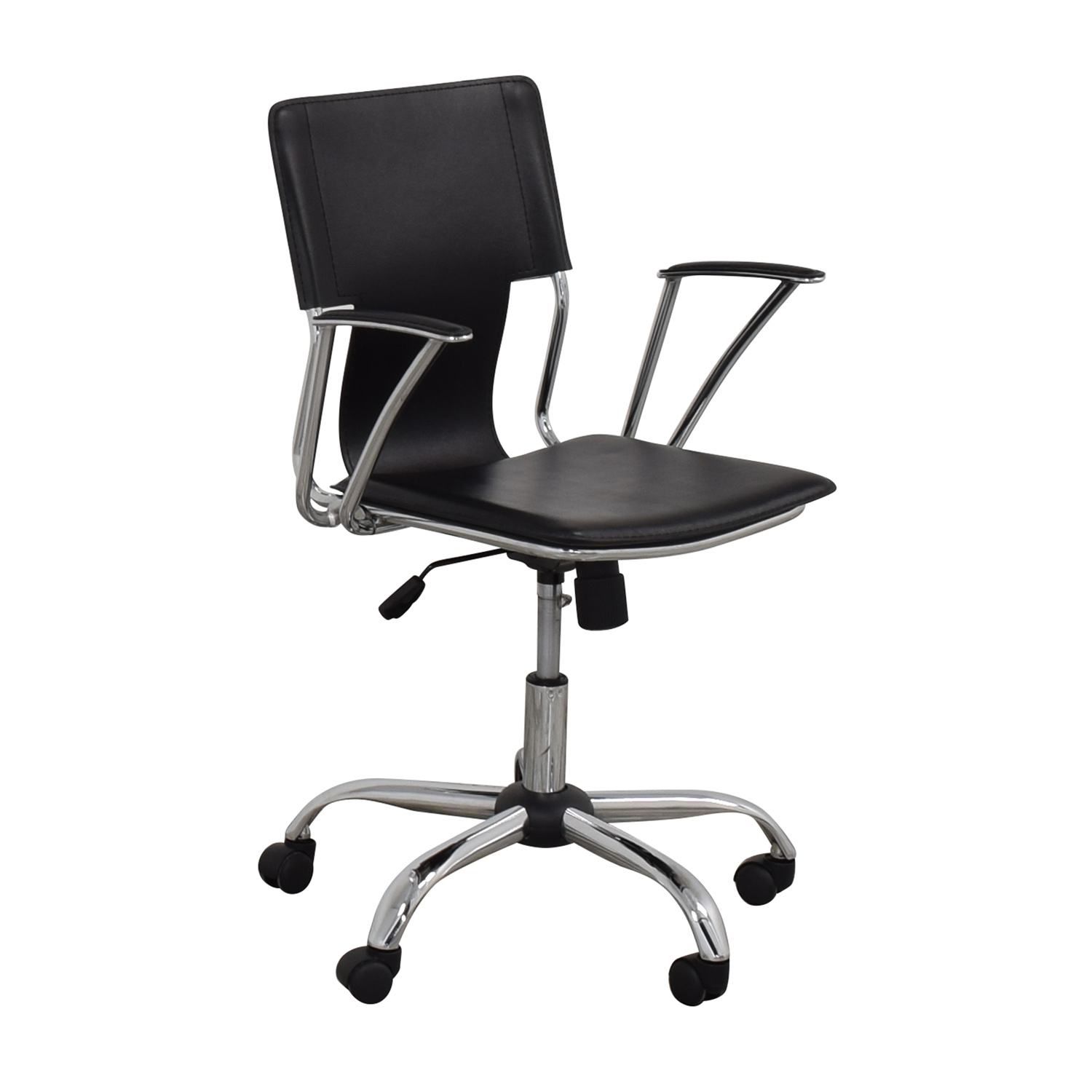 40 Off Bed Bath Beyond Bed Bath Beyond Desk Chair Chairs