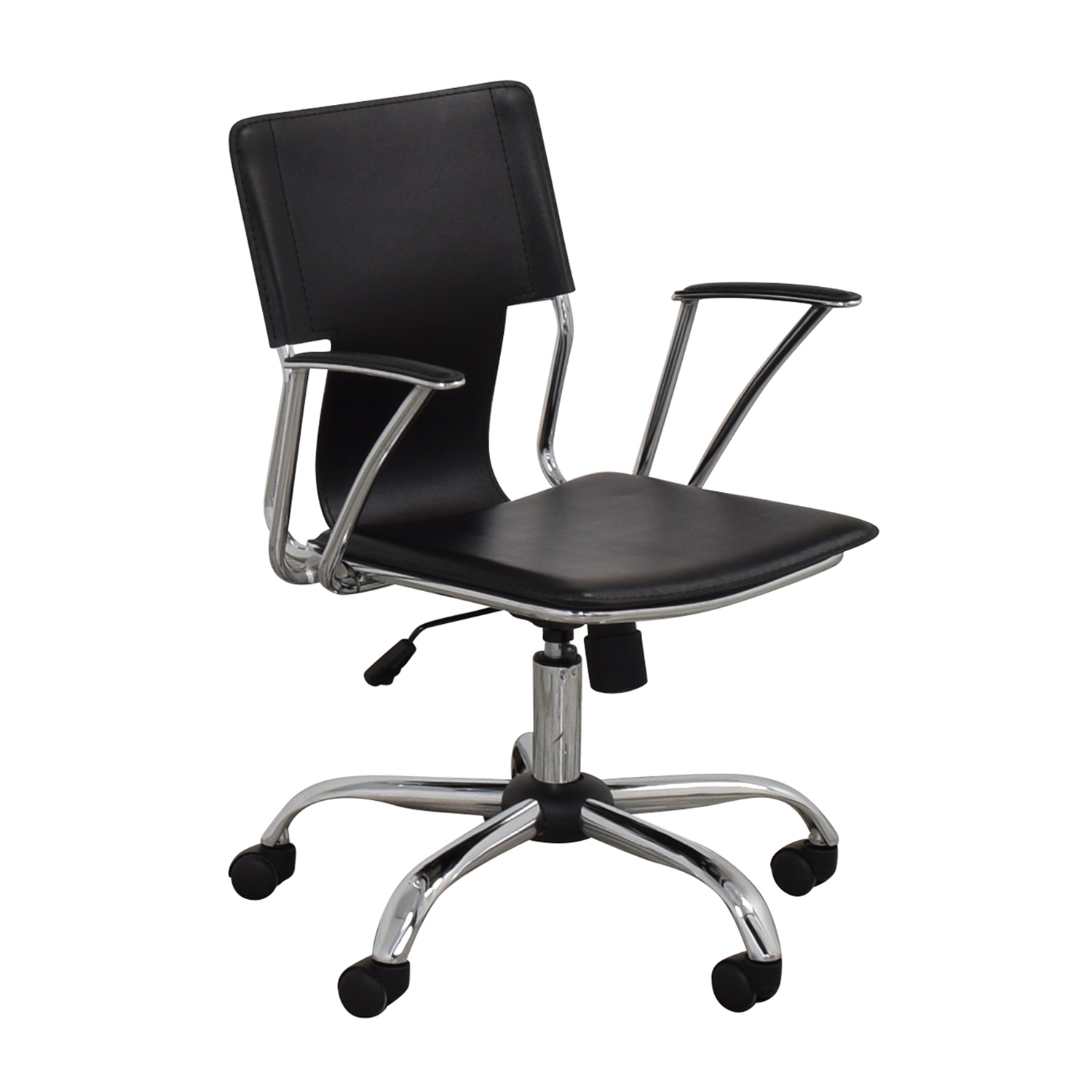 Bed Bath & Beyond Bed Bath & Beyond Desk Chair Home Office Chairs