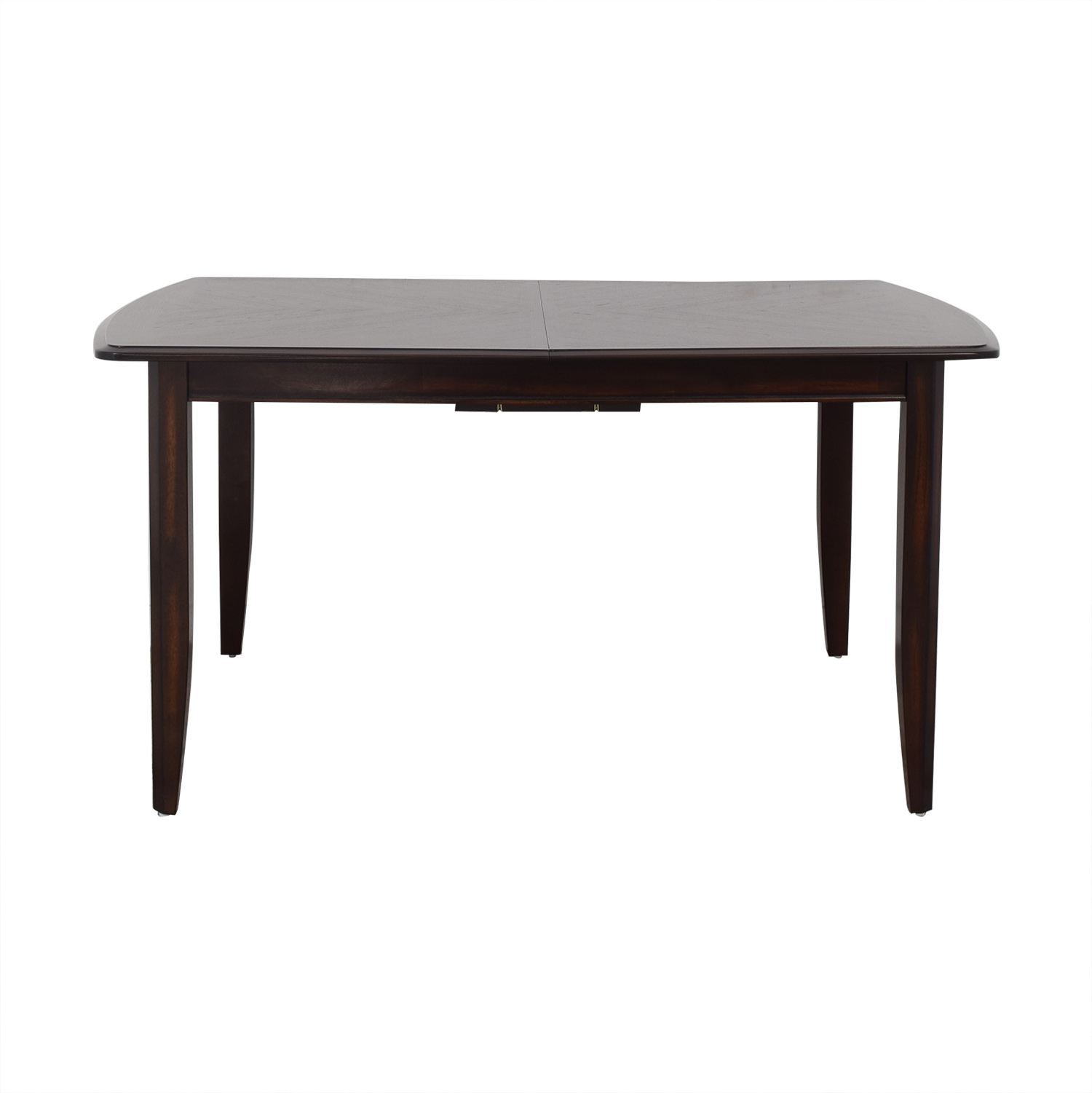 Holland House Holland House Furniture Dining Room Table discount