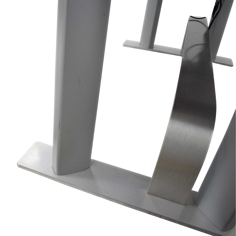 Next Desk Next Desk Terra Pro Standing Desk ma