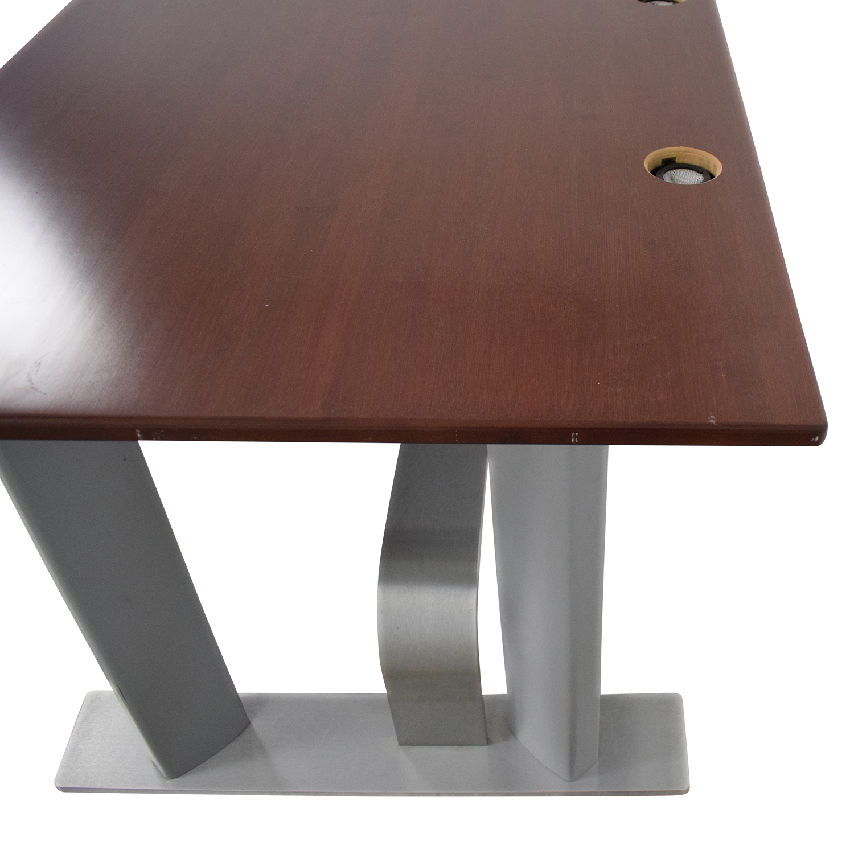 Next Desk Terra Pro Standing Desk / Tables
