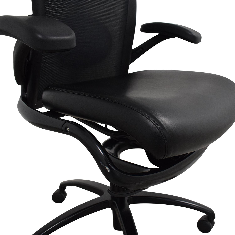 buy Kimball Office Chair Kimball
