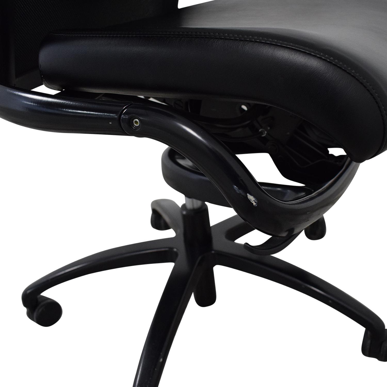 Kimball Kimball Office Chair discount