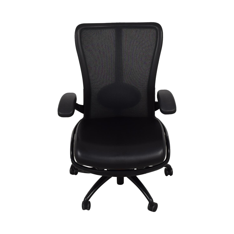 Kimball Kimball Office Chair ma