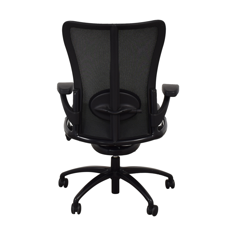 Kimball Kimball Office Chair Chairs