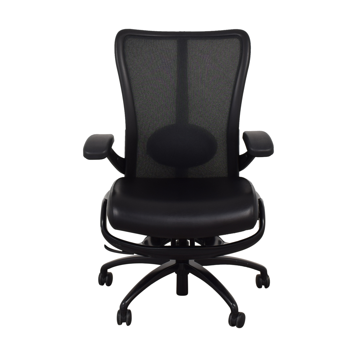 buy Kimball Office Chair Kimball Home Office Chairs