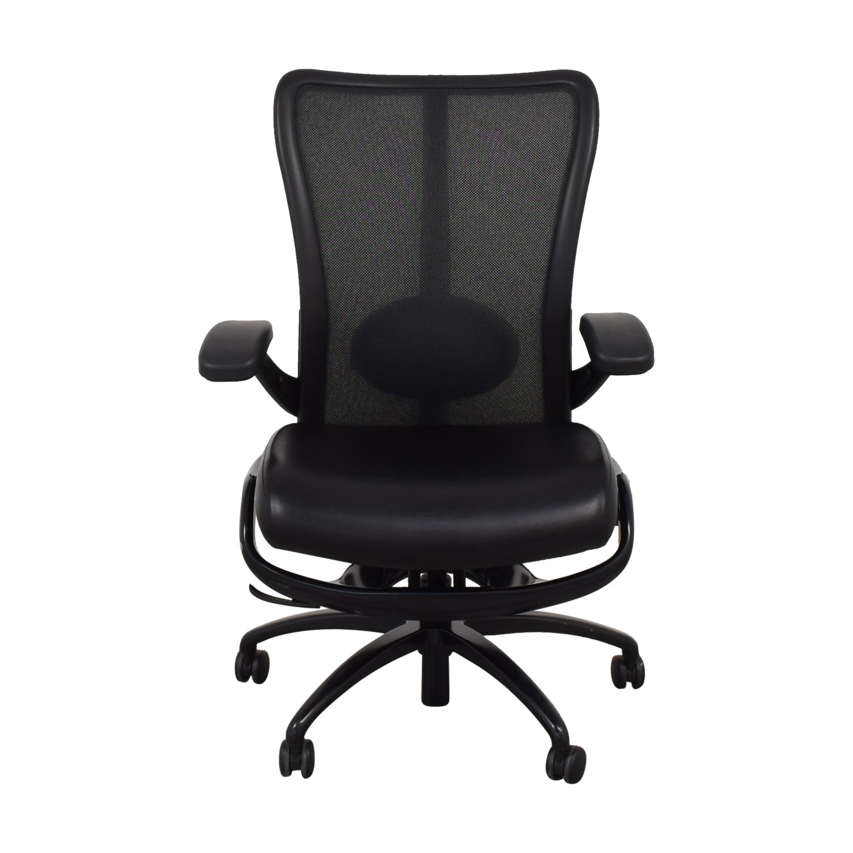 Kimball Kimball Office Chair coupon