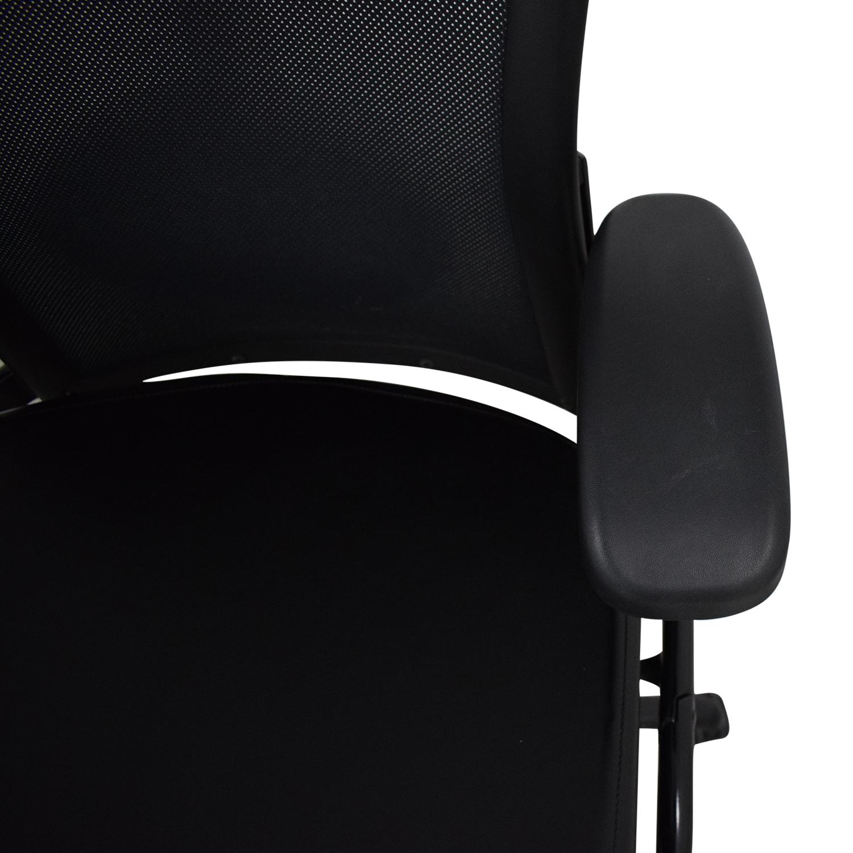 Kimball Kimball Office Chair nyc