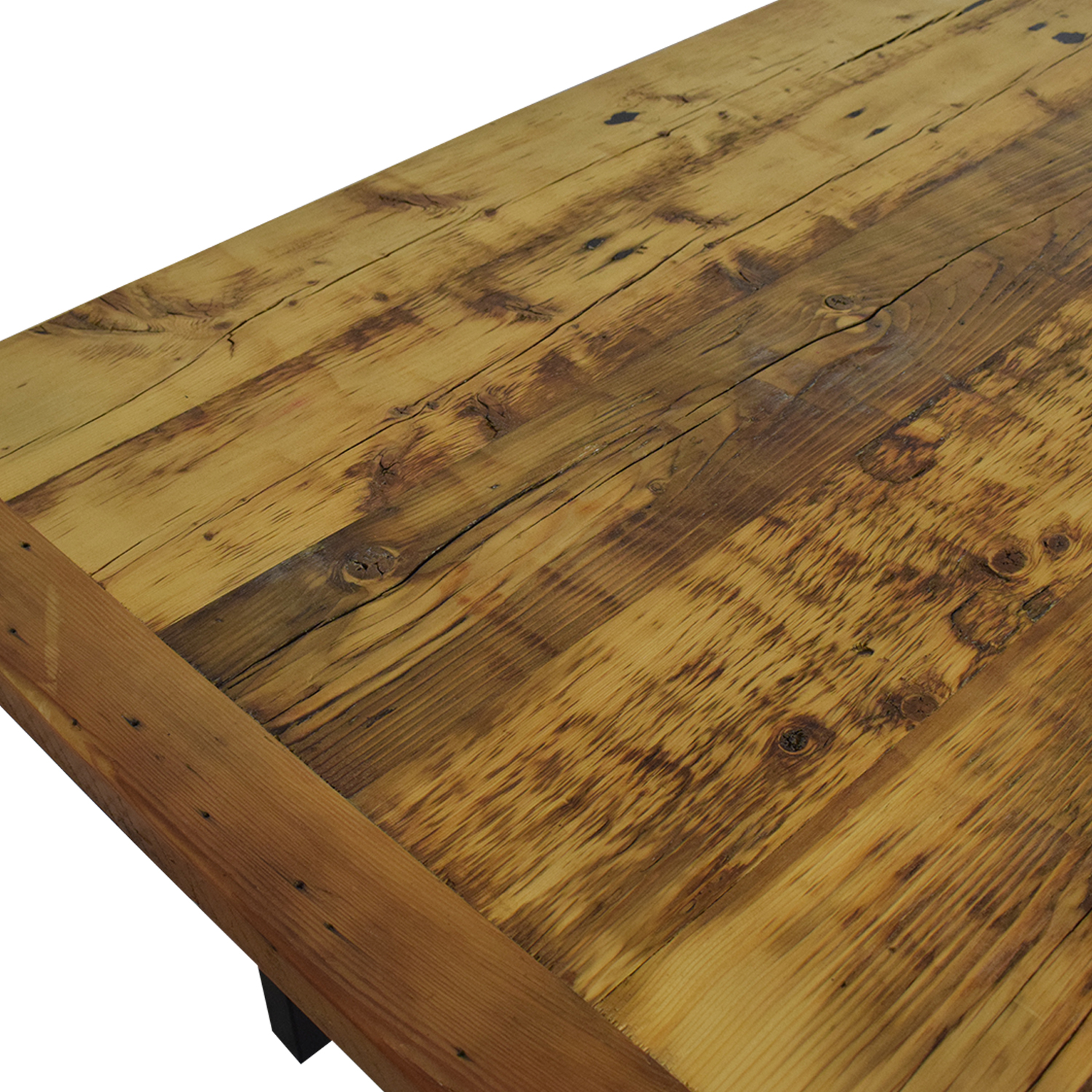 buy  Reclaimed Dining Table online