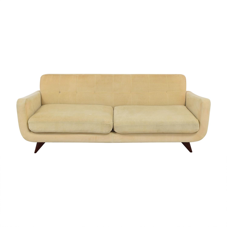 buy Room & Board Anson Modern Sofa Room & Board