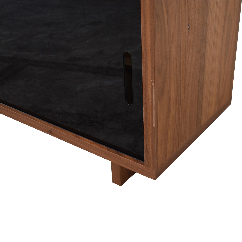 shop Room & Board Room & Board Hyde Media Cabinet online