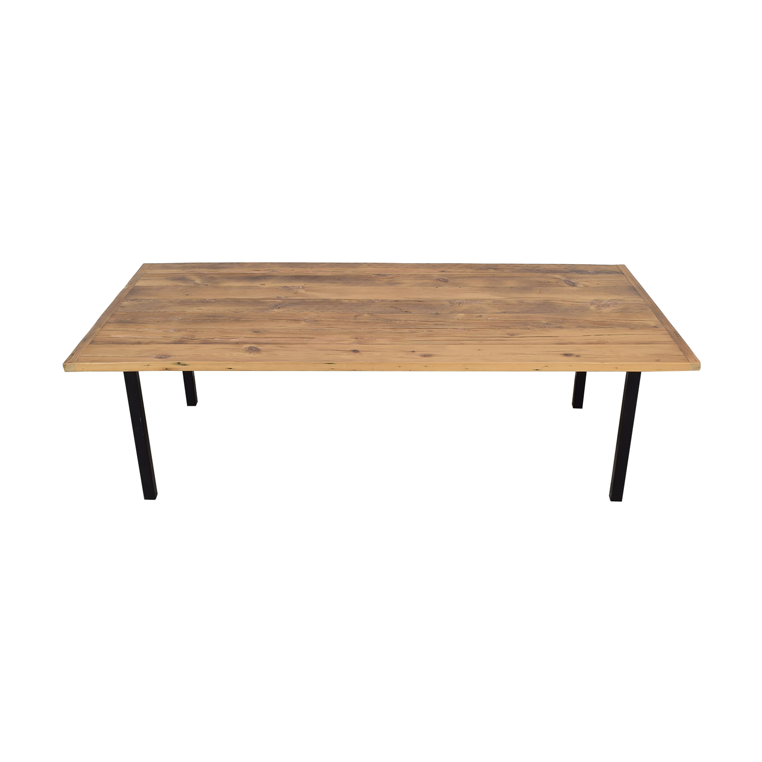 buy  Reclaimed Wood Table online