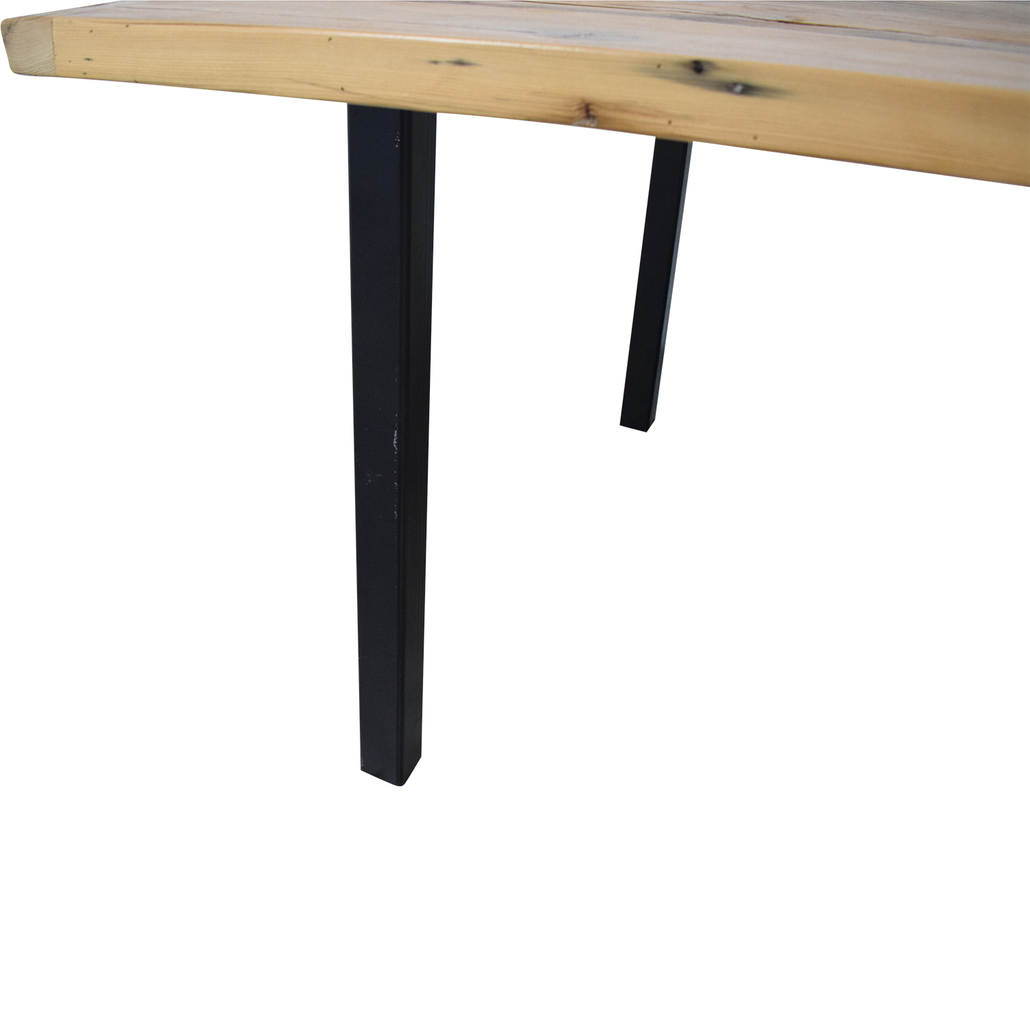 shop Reclaimed Wood Table  Tables