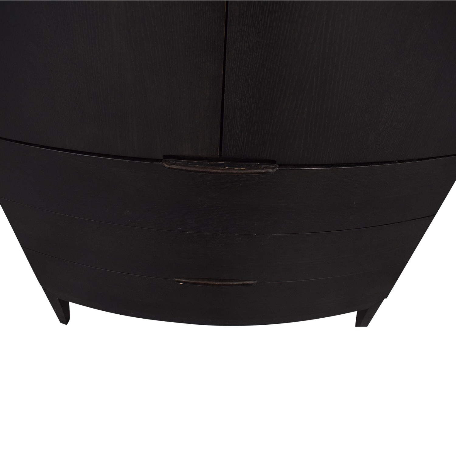 buy Mobican Armoire Mobican