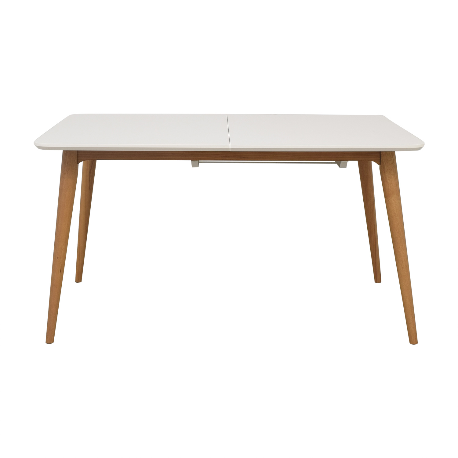 Rove Concepts Rove Concepts Marcus Dining Table