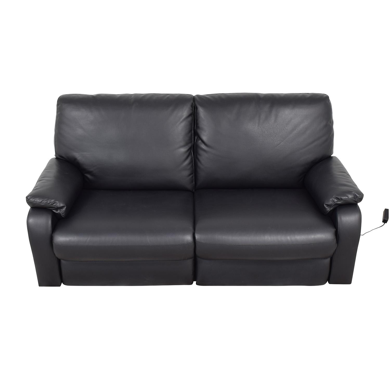 IKEA IKEA Tomback Sofa