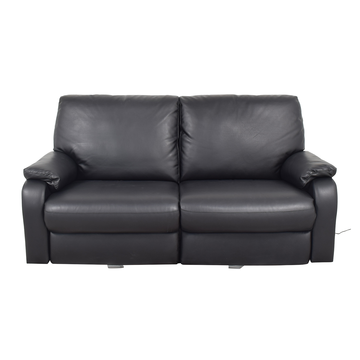 IKEA IKEA Tomback Sofa on sale