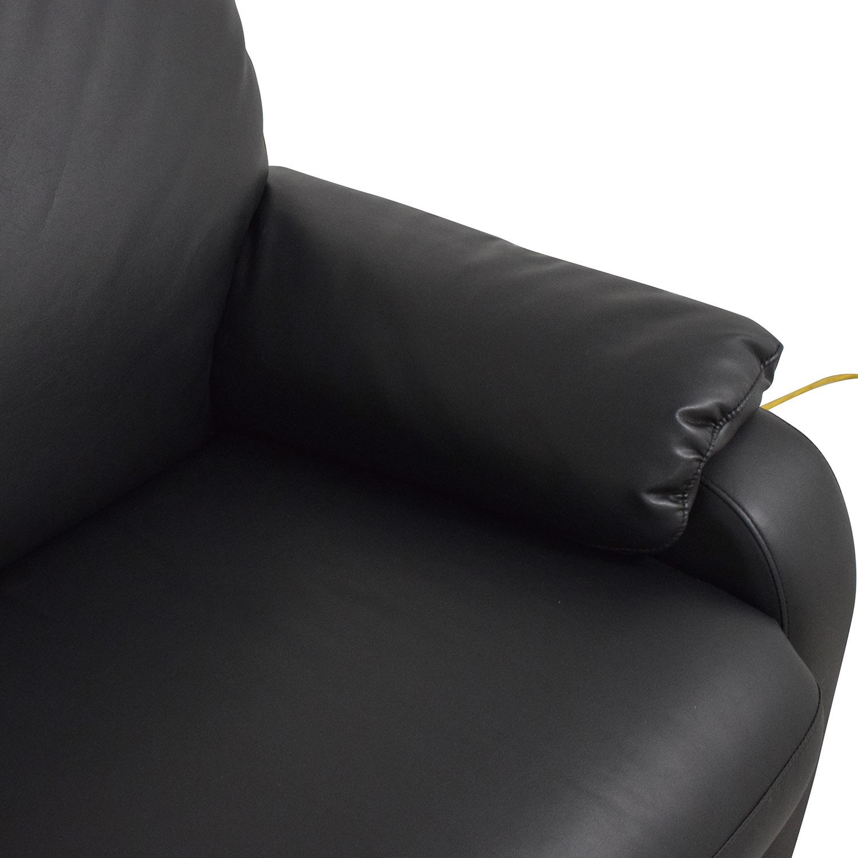 IKEA IKEA Tomback Sofa discount