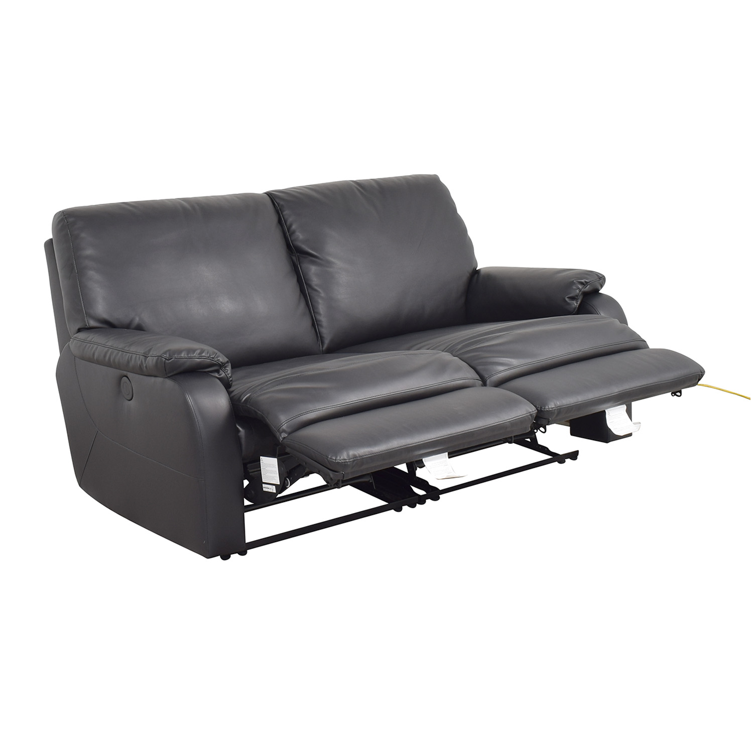 IKEA IKEA Tomback Sofa coupon