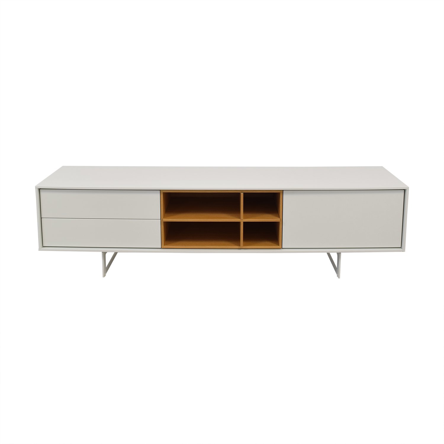 Design Within Reach Aura Media Unit / Media Units