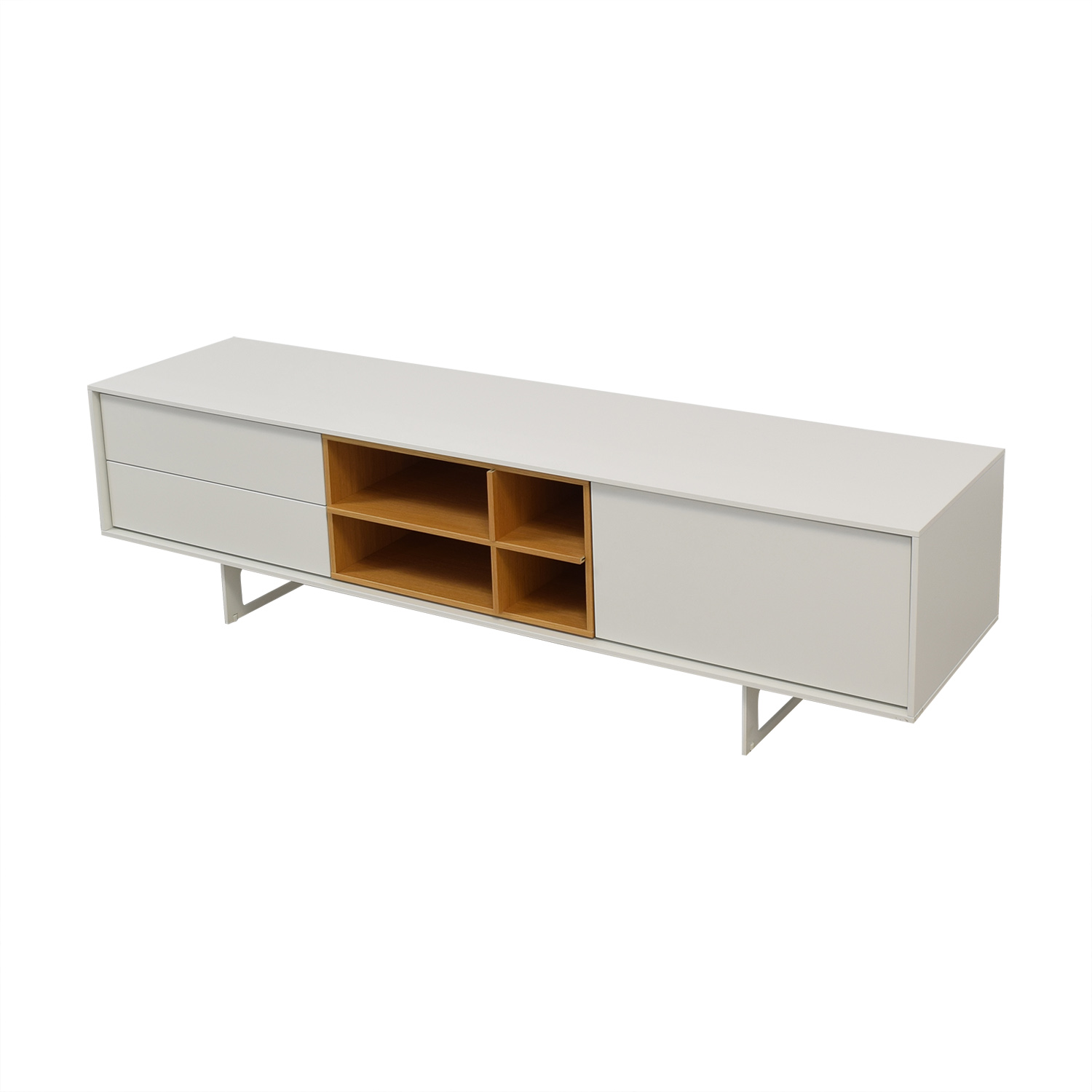 Design Within Reach Design Within Reach Aura Media Unit ma