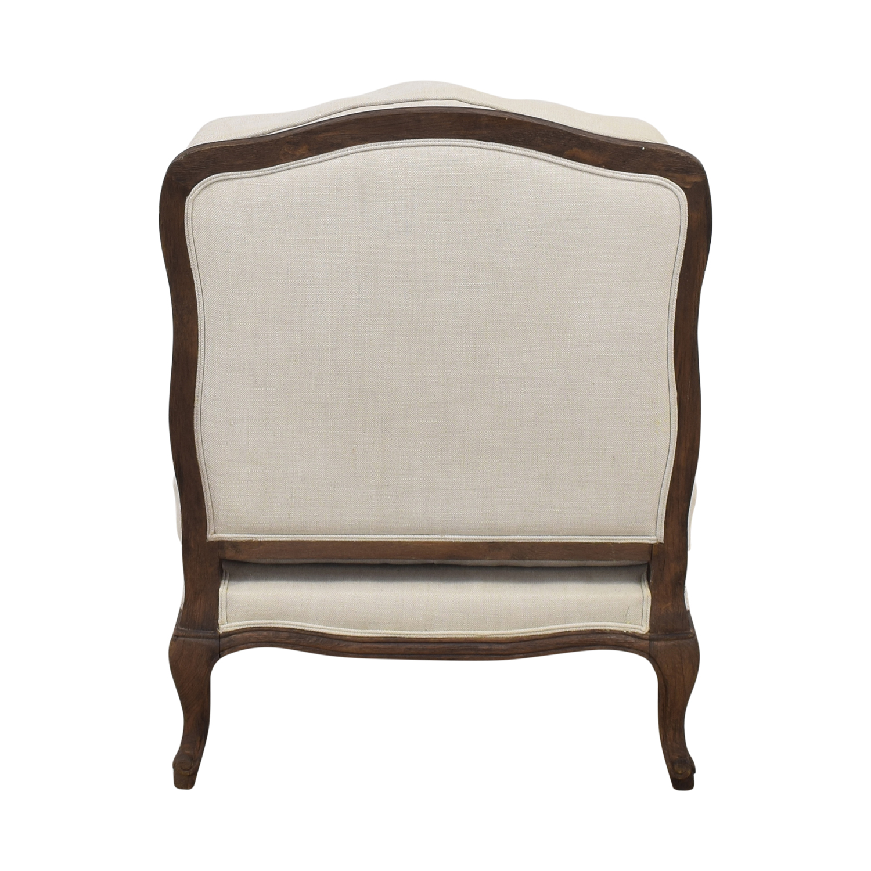 buy Restoration Hardware Chaise Lounge Restoration Hardware Sofas