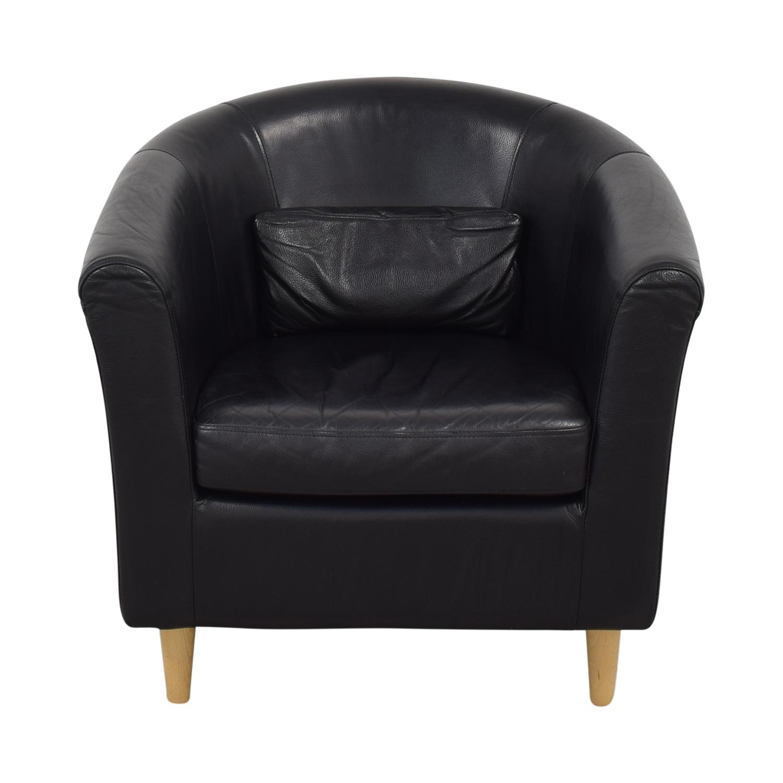 shop Club Chair  Accent Chairs