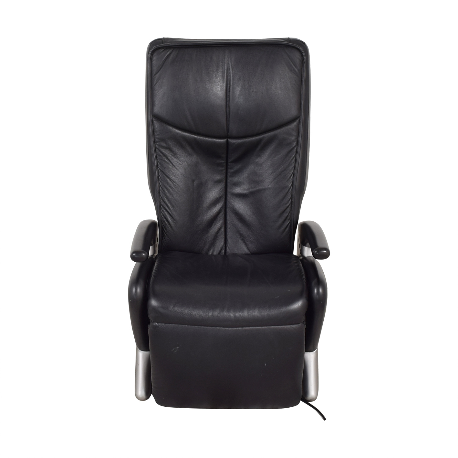 buy Euro Keyton Massage Chair  Recliners