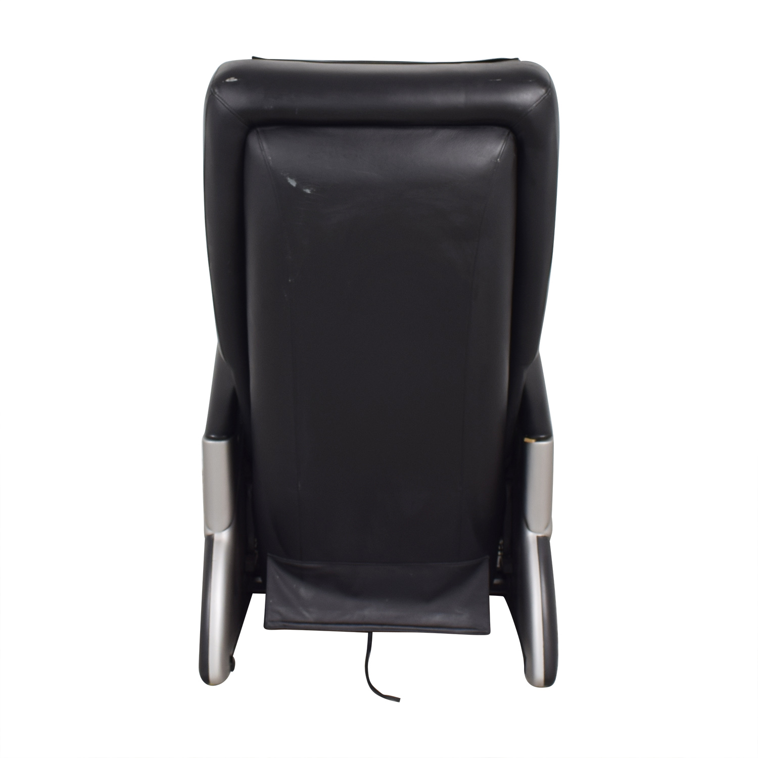 shop Euro Keyton Massage Chair  Chairs