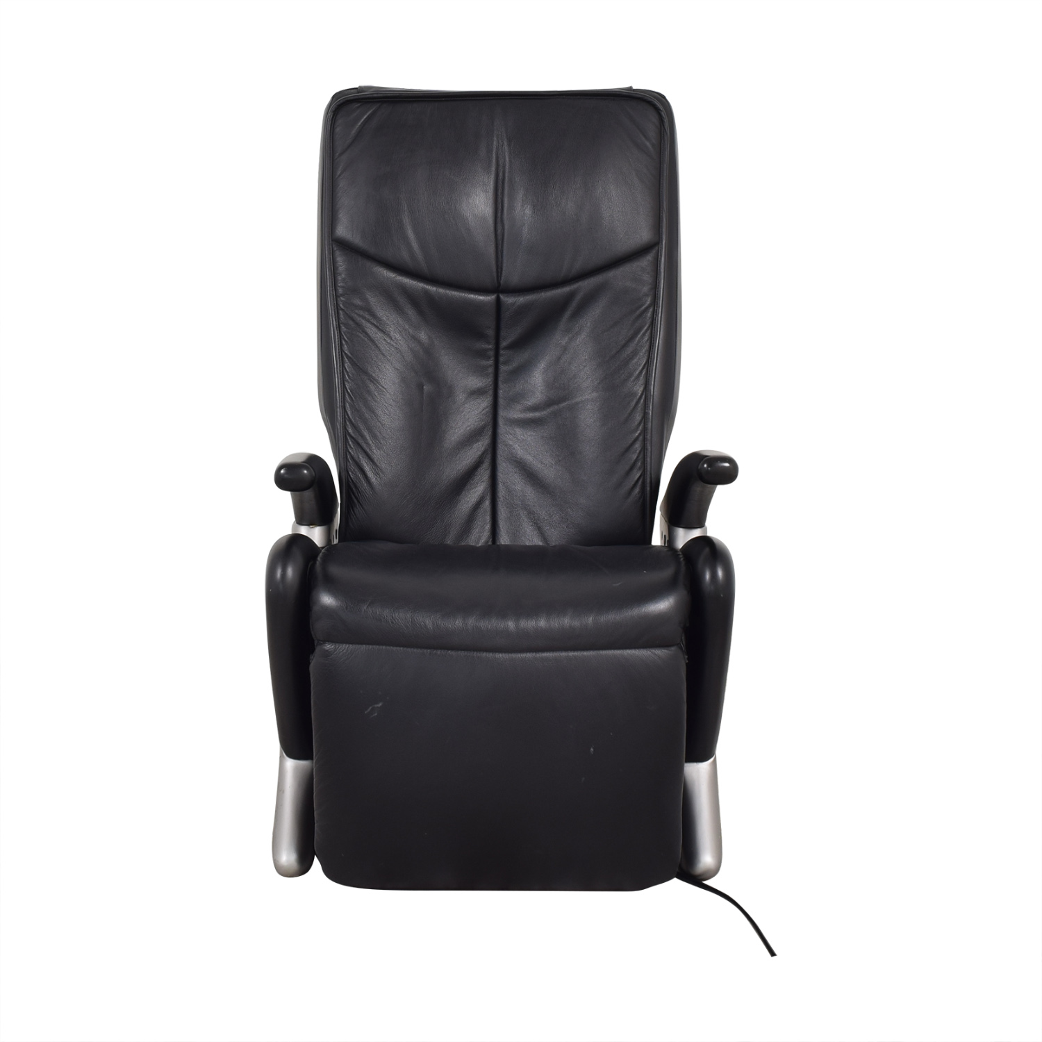 buy Euro Keyton Massage Chair  Chairs