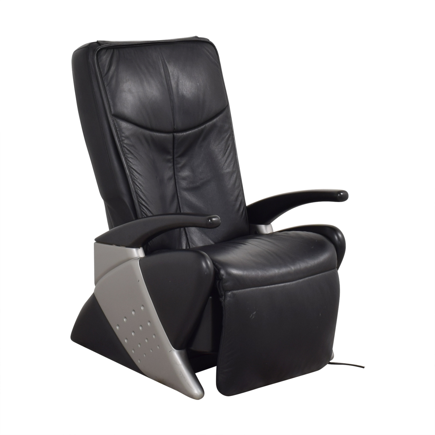 Euro Keyton Massage Chair