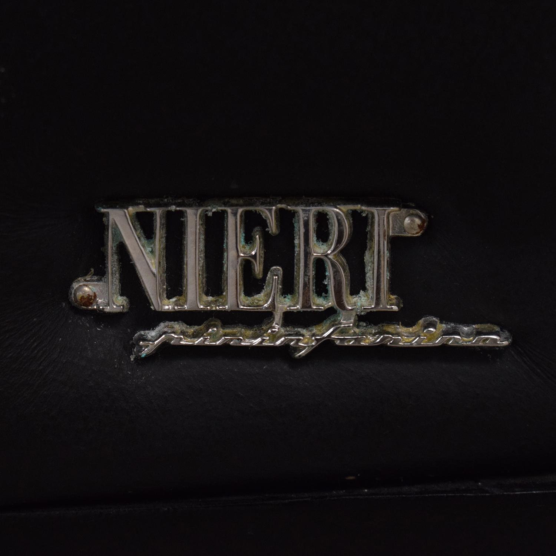 Nieri Nieri Armchair for sale