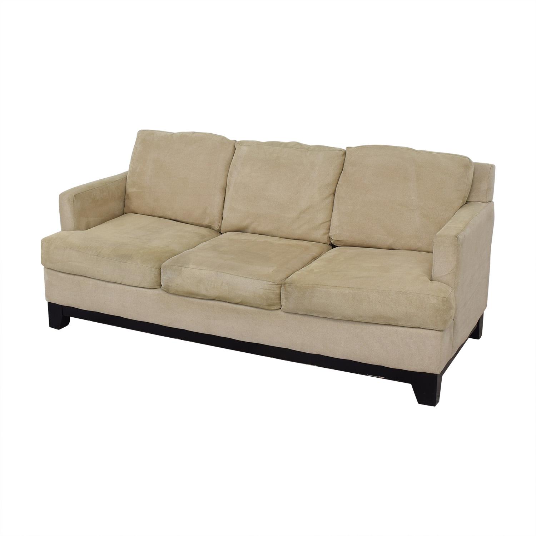 buy Bauhaus Three Seat Sofa Bauhaus Furniture